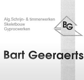 Bart Geeraerts